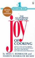 Joy of Cooking Main Course Dishes