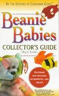 Beanie Babies Collector's Guide
