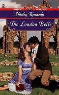 London Belle