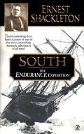 South The Endurance Expedition
