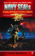 Insurrection Red, Vol. 1