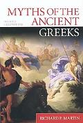 Myths of the Ancient Greeks