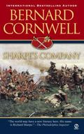 Sharpe's Company The Siege of Badajoz