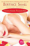 Passionate Pleasures (Pleasures Series)