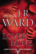 Lover Mine: A Novel of the Black Da