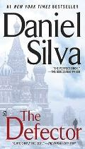 The Defector (Gabriel Allon)