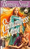 Enchantress Mine