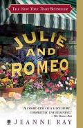 Julie and Romeo