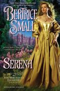 Serena : The Silk Merchant's Daughters