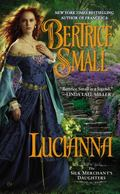 Lucianna : The Silk Merchant's Daughters