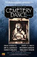 Best of Cemetery Dance
