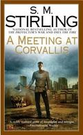 Meeting at Corvallis
