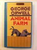 Animal Farm (Signet classics)