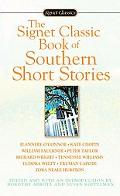 Signet Classic Book of Southern Short Stories