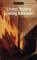 Looking Backward,2000-1887