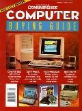 Computer Buying Guide 1997