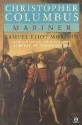 Christopher Columbus, Mariner
