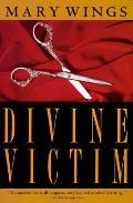 Divine Victim