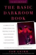 Basic Darkroom Book