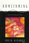 Homecoming New and Collected Poems