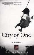 City of One