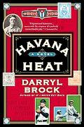 Havana Heat Library Edition