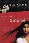 In the Name of Salome A Novel