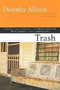Trash Stories