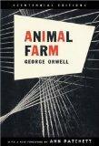 Animal Farm: Centennial Edition