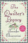 Quilter's Legacy