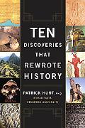 Ten Discoveries That Rewrote History