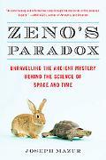 Zeno's Paradox
