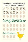 Long Division: A Novel