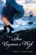 Sea Captain's Wife : A Novel