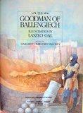 The Goodman of Ballengiech