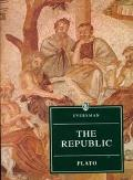 Republic (new Edition)
