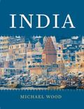 India An Epic Journey