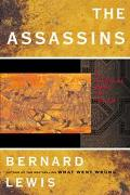 Assassins A Radical Sect in Islam
