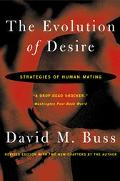Evolution of Desire Strategies of Human Mating