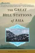 Great Hill Stations of Asia