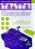 Computer:hist.of the Info.machine