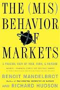 (Mis) Behavior of Markets A Fractal View of Risk, Ruin And Reward