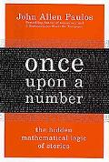 Once upon a Number