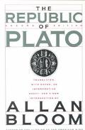 The Republic Of Plato: Second Edition