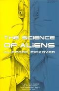 Science of Aliens