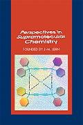 Separations and Reactions in Organic Supramolecular Chemistry Perspectives in Supramolecular...