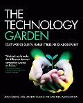 Technology Garden Cultivating Sustainable It-business Alignment
