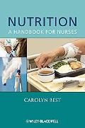 Nutrition: A Handbook for Nurses