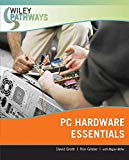 Introduction to Personal Computer Operating Systems/Hardware