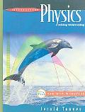 Introductory Physics Version 1.1 with Student Workbook and Wiley Plus Set (Wiley Plus Products)